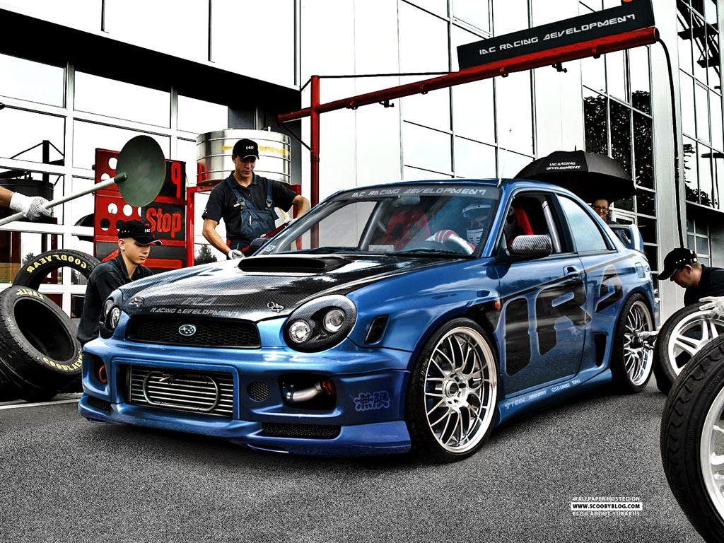Copyright © 2001-2014 www.subaruclub.cz, Subaru klub. Všechna práva