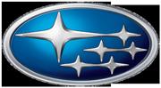Subaru klub