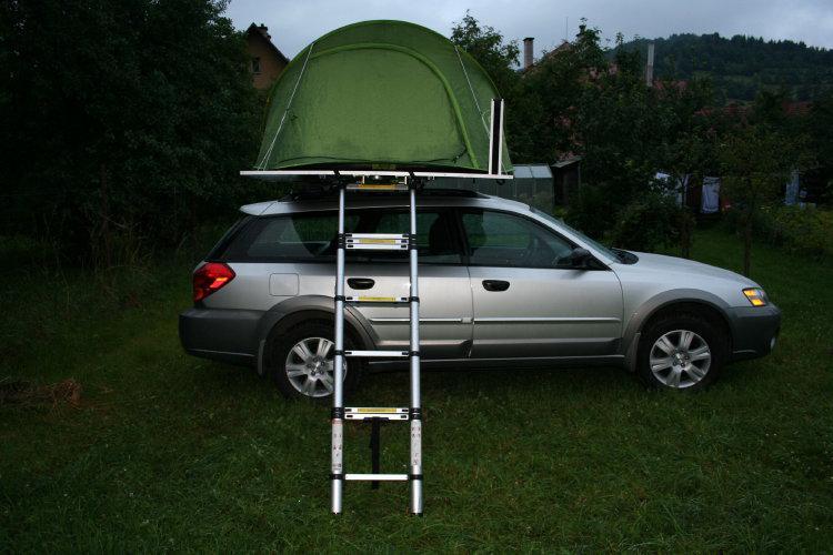 napier backroadz suv minivan tent best price on napier html autos weblog. Black Bedroom Furniture Sets. Home Design Ideas